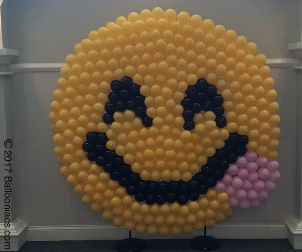 emoji-balloon-overlay.jpg